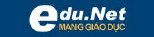 edu.net.vn